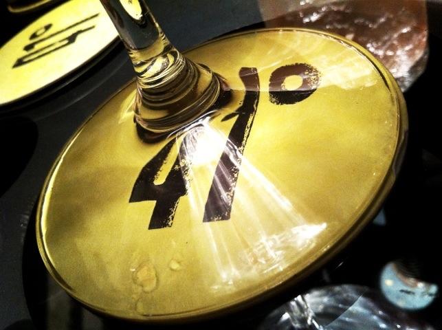 20111115-115343.jpg