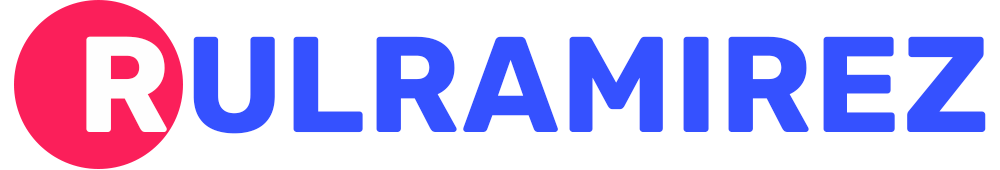 rulramirez